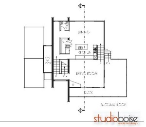 Architectural Floor Plan Drawing Architectural Section Drawings